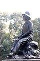 Princess Mother Monument (MGK09417).jpg