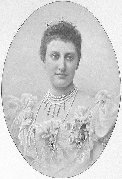 Image:Prinsessan Ingeborg, Svenskt porträttgalleri.jpg