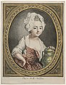 Print, The Milk Woman, 1774 (CH 18704477).jpg