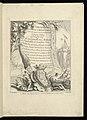 Print, Troisieme Livre de Cartouches, 1740 (CH 18251853).jpg