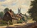 Prittlewell by Alfred Bennett Bamford.jpg