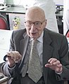 Prof. MUDr. Vladimír Bartoš, DrSc. (2010).jpg