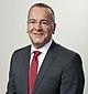 Profilbillede Boris Pistorius.jpg