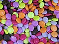 Project 365, Day 19, Smarties (5370007060).jpg