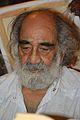 Prokash Karmakar - Kolkata 2012-10-03 0413.JPG
