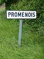Promenois-FR-21-panneau d'agglomération-01.jpg