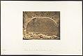 Proseynème scellé dans le second Pylone du Temple d'Isis, à Philae MET DP131929.jpg