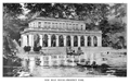 Prospect Park Boathouse 1905 Architectural Rendering.png
