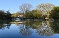 Prospect Park New York May 2015 005.jpg
