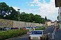 Prostějov - Školní - View East.jpg