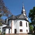 Protestantische Martinskirche - panoramio.jpg