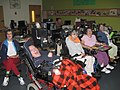 Provail assistive tech user group.jpg