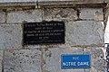 Provins - Tour Notre-Dame-du-Val - IMG 1199.jpg