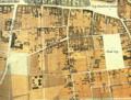 Prva Regulatorna osnova - detalj, 1865 (1).png