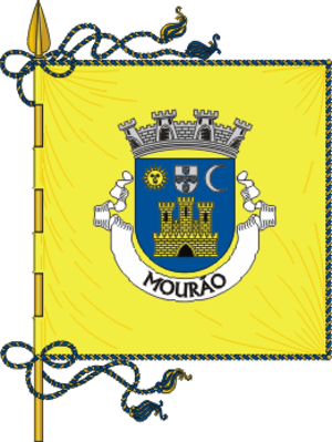 Mourão - Image: Pt mou 1