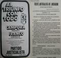 Publicidad FREJULI Río Negro 1973.png