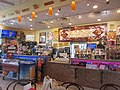 Puccino's Cafe Metaire Road, Old Metairie Louisiana 06.jpg