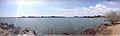 Puerto de San Blas Panoramica.JPG
