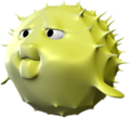 Puffy.png