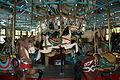 Pullen Park Carousel 21.JPG