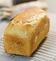Pullman loaf (1).jpg