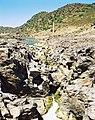 Pulo do Lobo - Mértola (122840632).jpg