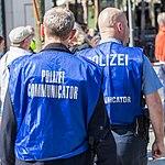 Pulse of Europe in Frankfurt am Main 2017-04-09-1914.jpg