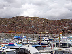 Puno and Titicaca.jpg