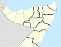 Puntland New regions Map.png