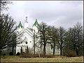 Pure Evangelic Lutheran Church - panoramio.jpg