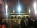 Purported tomb of Hazrat Ali (5778258849).jpg