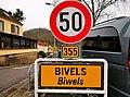 Putscheid, Bivels (101).jpg