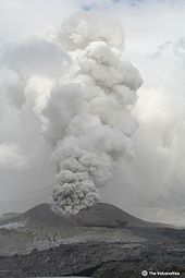 2011 puyehue cordón caulle eruption wikipedia