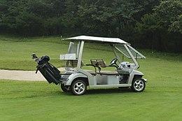Golf cart - Wikipedia Carolina Golf Cars Carts Ds on 2013 club car golf cart, cc golf cart, ss golf cart, pr golf cart, ac golf cart, gt golf cart, dr golf cart, mobile golf cart, ms golf cart, rc golf cart, ex golf cart,