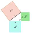 Pythagoras-theorem.png