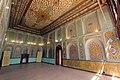 Qavam House باغ نارنجستان قوام در شیراز 27.jpg