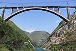 Qinglong Railway Bridge.jpg