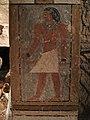 Qubbet el-Hawa Sarenput II. 09.JPG