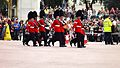 Queen's Guards Marching.jpg