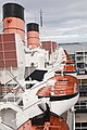 Queen-Mary-lifeboats (21600178852).jpg