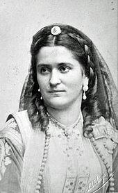 Queen Milena of Montenegro.jpg