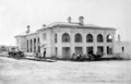 Queensland State Archives 2683 Post and Telegraph Offices Bowen c 1890.png