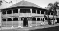 Queensland State Archives 2894 Sister Kenny Clinic Brisbane 1938.png