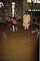 Quicksand - Dynamotion Hall - Science City - Calcutta 1997 292.JPG