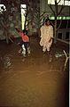Quicksand - Dynamotion Hall - Science City - Calcutta 1997 292.JPG