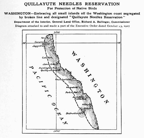 Quillayute Needles Reservation EO 705 illustration.jpg