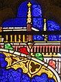 Quimper - Cathédrale Saint-Corentin - PA00090326 - 359.jpg