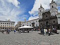 Quito, Ecuador - South America (4870187729).jpg