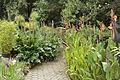 Quitos botaniska trädgård-IMG 8787.JPG
