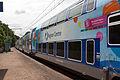 Régio 2N 009L - Gare de Jouy - 2015-08-09 - IMG - 0472.jpg